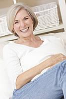 Лікувальні фитотампоны Beautiful life для жінок