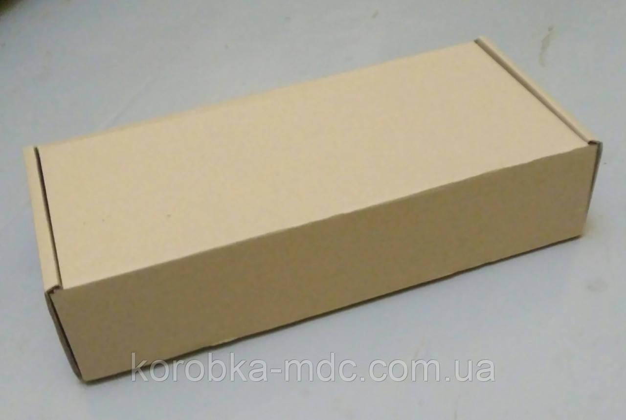 Коробка самосборная 440х280х50  (шкатулка)