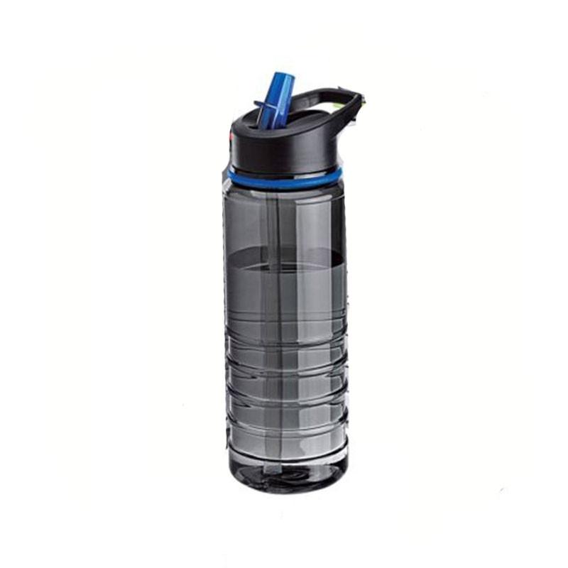 Бутылка спортивная с ручкой белье женское с чулками фото