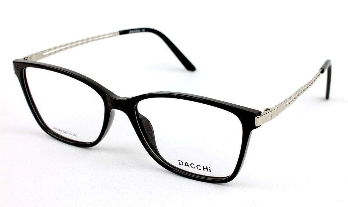 Оправа для очков Dacchi 32568-C1