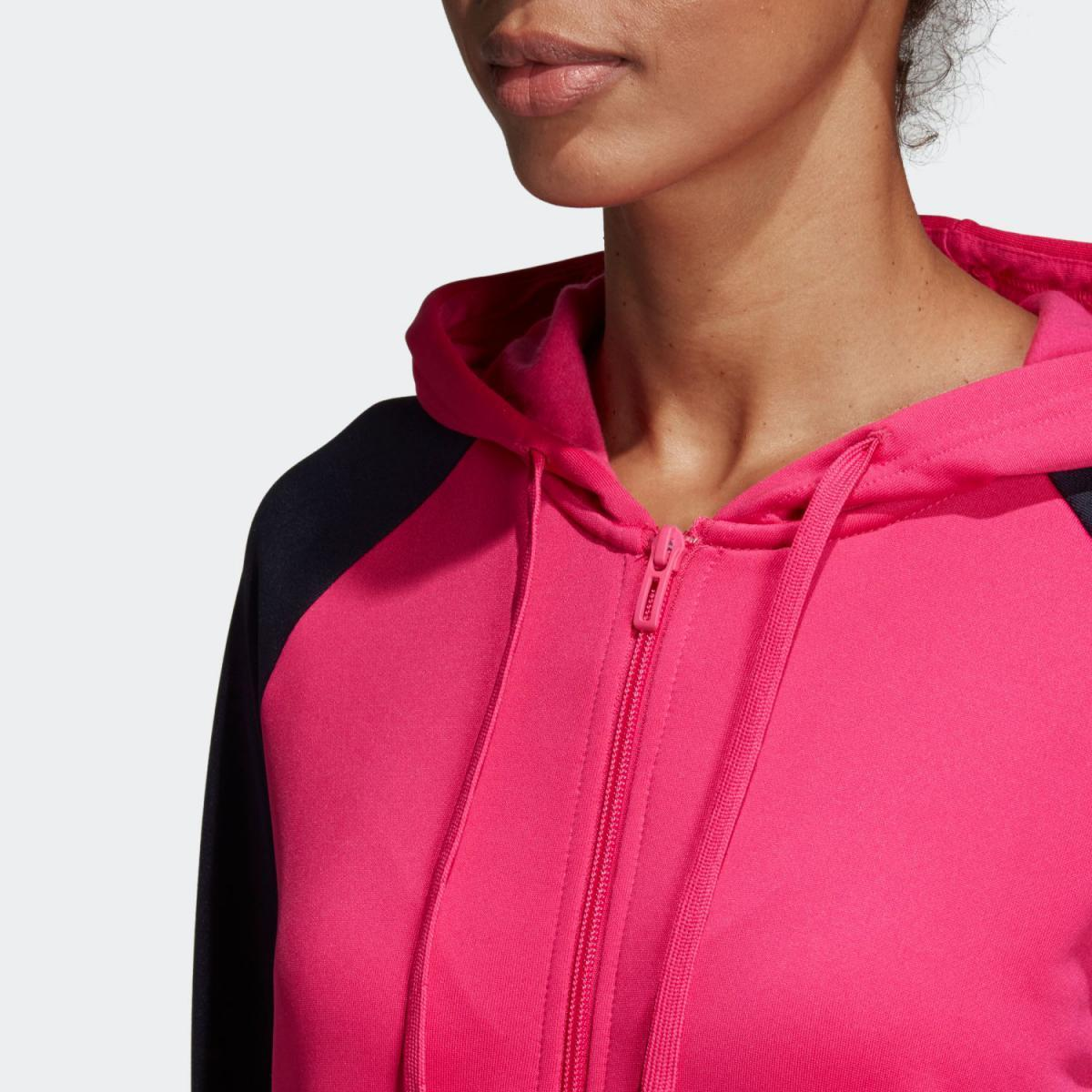 ea8e3ea0 Спортивный костюм Adidas Linear Tracksuit Regular DV2426: продажа ...
