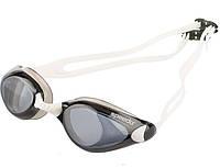 Очки для плавания Speedo Aquapulse, фото 1