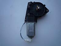 Электродвигатель стеклоподъемника ВАЗ 2110 правый (пр-во АвтоВАЗ)