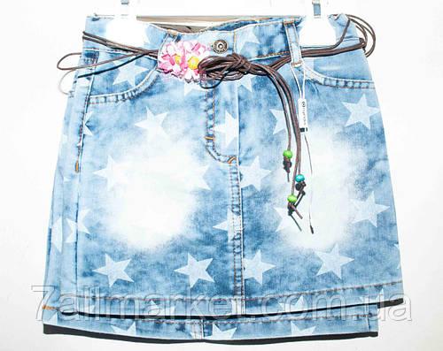 9499d09cb5a Джинсовая одежда для девочек оптом купить в Одессе - интернет магазин 7  ALLMARKET (7 км) - Страница 27