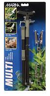 Hagen Набор инструментов для водорослей