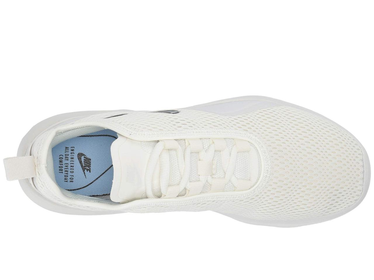 03a26724b59 ... Кроссовки Кеды (Оригинал) Nike Air Max Motion 2 Sail Black Platinum ...