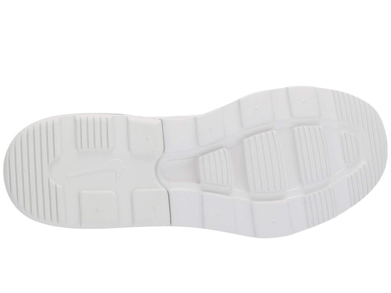 best authentic a91bc ac6bb ... Кроссовки Кеды (Оригинал) Nike Air Max Motion 2 Sail Black Platinum ...