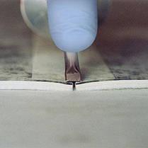 """Клей для линолеума холодная сварка для стыков линолеума из ПВХ на войлочной основе ТИП Т """"Werner Muller"""", фото 3"""