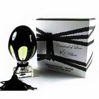 Kilian Criminal of Love 75ml Килиан  парфюм женский унисекс