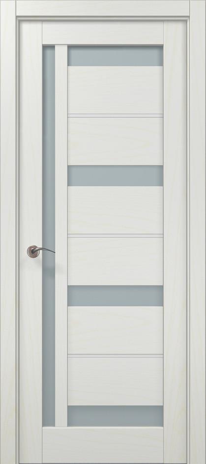 Межкомнатные двери ML -48AL