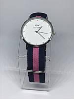 Женские кварцевые наручные часы Daniel Wellington M135