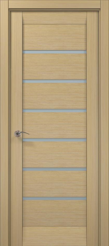 Межкомнатные двери ML -14