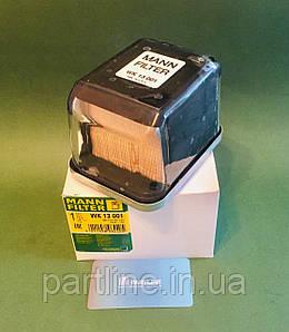 Фильтр тонкой очистки топлива John Deere 1085, 975, 5720  (AR50041)(MANN) WK13001