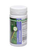 Напиток чайный гранулированный на шроте лопуха «Ахиллан»