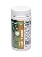 Напиток чайный гранулированный на шроте лопуха «Галега-нова»