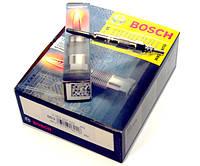 Свеча накаливания Renault Megane II - 1.5 Dci (K9K) BOSCH Германия 0250202022