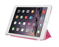 Чехол Smart Cover для Apple iPad Air 2 - Pink