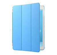 "Чехол Smart Cover для Apple iPad Pro 9.7"" - Blue"