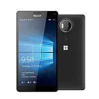 Смартфон Microsoft Lumia 950 XL Dual SIM 3/32gb  Orange Snapdragon 810 3340 мАч + подарки, фото 3