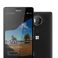 Смартфон Microsoft Lumia 950 XL Dual SIM 3/32gb  Orange Snapdragon 810 3340 мАч + подарки, фото 4