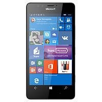 Смартфон Microsoft Lumia 950 XL Dual SIM 3/32gb  Orange Snapdragon 810 3340 мАч + подарки, фото 6