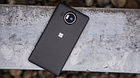 Смартфон Microsoft Lumia 950 XL Dual SIM 3/32gb  Orange Snapdragon 810 3340 мАч + подарки, фото 7