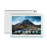 Защитное закаленное стекло для Lenovo Tab 4 10 Plus (TB-X704)