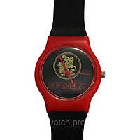 Sovereign китайские кварцевые часы