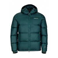 Куртка мужская пуховая Marmot Guides Down Hoody