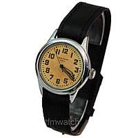 Waltham USA винтажные американские часы