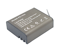 Аккумулятор PG1050 для экшн камер SJCAM, EKEN