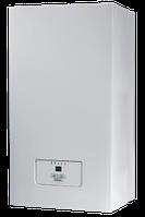 Электрический котел Protherm Скат 6 К -  (3 + 3 кВт)