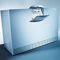 Vaillant atmoCRAFT VK INT 654/9, 39/65 кВт
