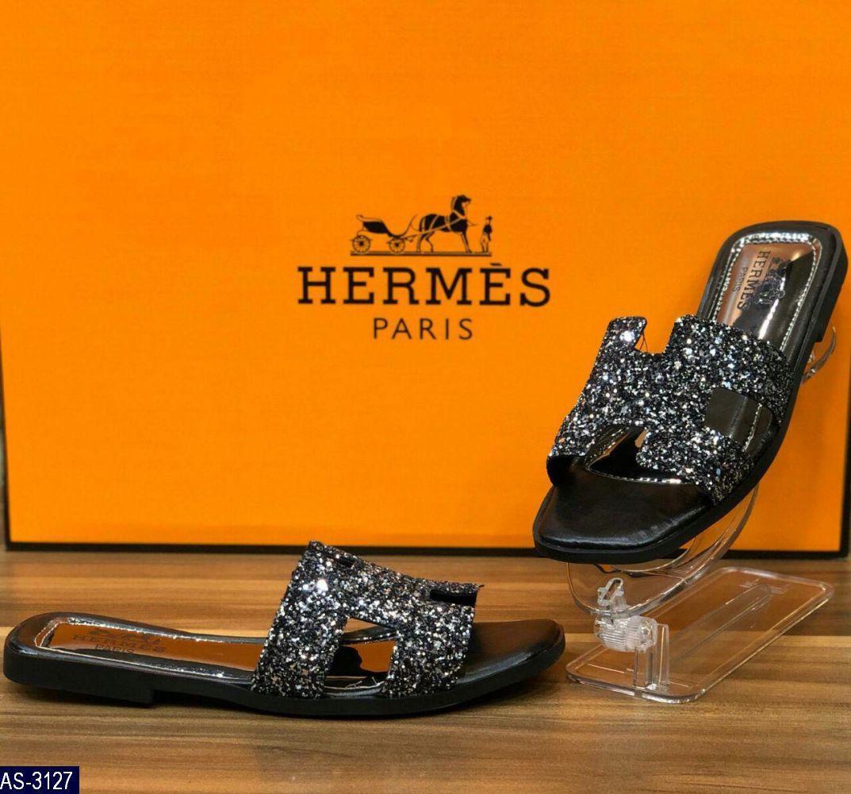 e0262a8932165 Босоножки женские AS-3127, цена 1 056 грн., купить в Одессе — Prom.ua  (ID#896749388)