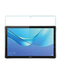 Защитное стекло для планшета HUAWEI MediaPad M5 10.8 / M5 Pro (CMR-AL09 / CMR-W09 / CMR-W19)