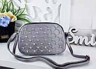 Женская сумка клатч , фото 1