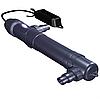 Стерилизатор Resun UV08 36 Вт.