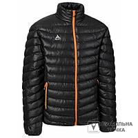 Куртка зимняя Select JACKET padded Cesena II (629050-010)