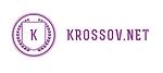 Krossov.net  интернет-магазин модной обуви