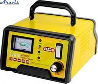 Зарядное устройство для автомобильного аккумулятора Pulso BC-12610 импульсное