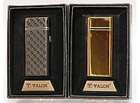 PZ15-30 Подарункова USB запальничка 2 дуги.