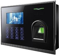 Биометрический учет рабочего времени ZKTeco K100-C