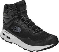 c87d3a7a4 Мужские ботинки The North Face Safien Mid GTX Hiking Boot TNF Black/Ebony  Grey