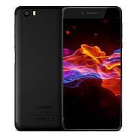 Смартфон Vernee Mars Pro 6/64Gb (black) оригинал - гарантия!