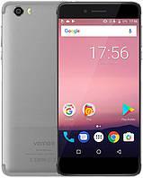 Смартфон Vernee Mars Pro 6/64Gb (grey) оригинал - гарантия!