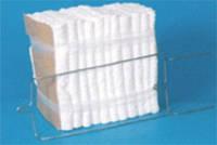 Огнеупорные теплоизоляционные блоки