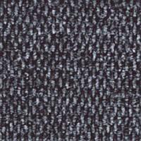 Sinteros (Enia) Favorit URB 1202 ковролін