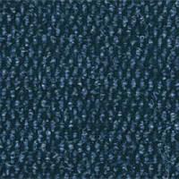 Sinteros (Enia) Favorit URB 1213 ковролін