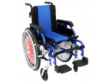 """Коляска детская инвалидная стандартная """"Child Chair"""""""