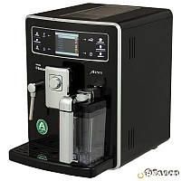Кофемашина Saeco Philips Xelsis HD8944/01 БУ (с гарантией) Black